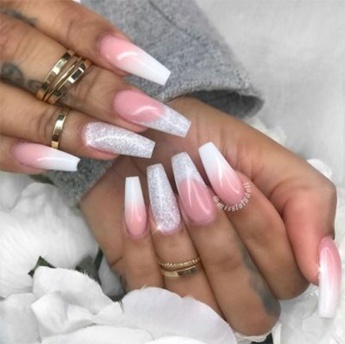Winter-Nail-Art-Designs-Ideas-2021-24