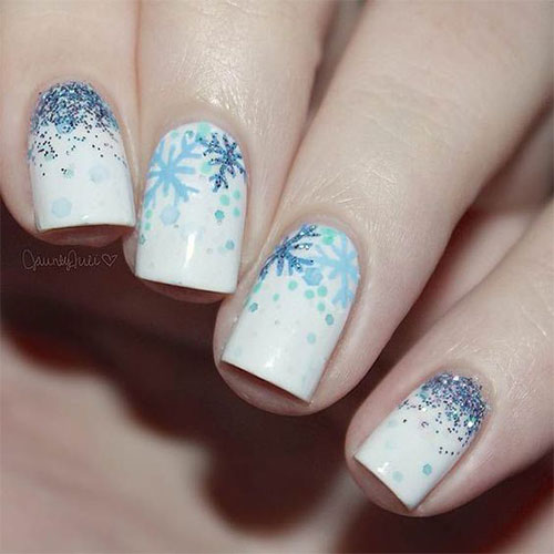 Winter-Nail-Art-Designs-Ideas-2021-5