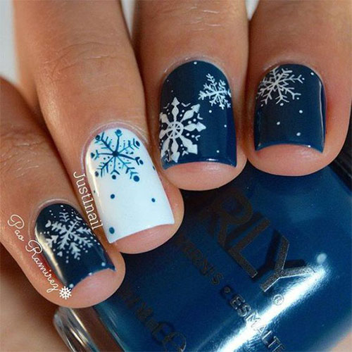 Winter-Nail-Art-Designs-Ideas-2021-9