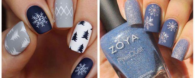 Winter-Nail-Art-Designs-Ideas-2021-F