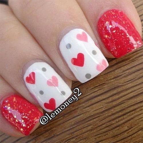 15-Valentine's-Day-Heart-Nail-Art-Designs-2021-10