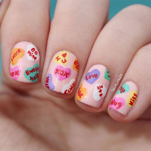 15-Valentine's-Day-Heart-Nail-Art-Designs-2021-3