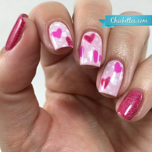 15-Valentine's-Day-Heart-Nail-Art-Designs-2021-4