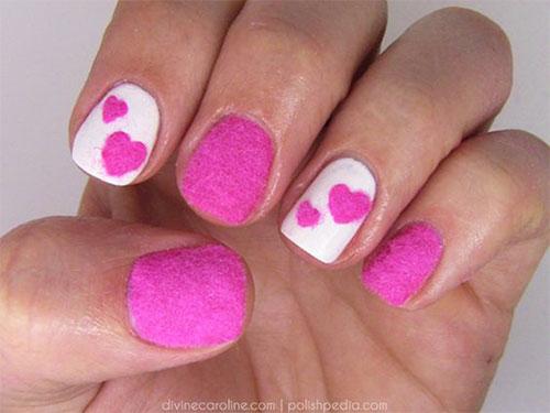15-Valentine's-Day-Heart-Nail-Art-Designs-2021-6