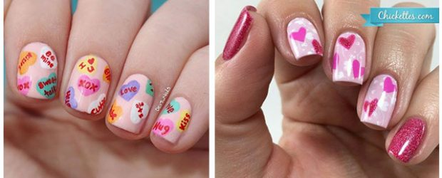 15-Valentine's-Day-Heart-Nail-Art-Designs-2021-F