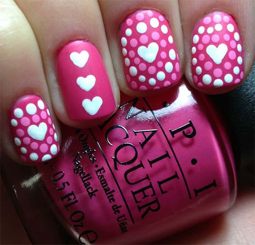 20-Valentine's-Day-Nail-Art-Ideas-Trends-2021-11