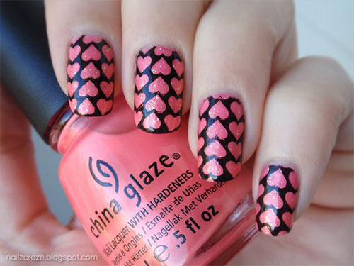20-Valentine's-Day-Nail-Art-Ideas-Trends-2021-14