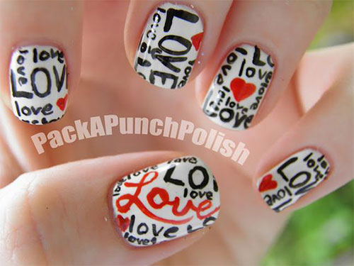 20-Valentine's-Day-Nail-Art-Ideas-Trends-2021-15
