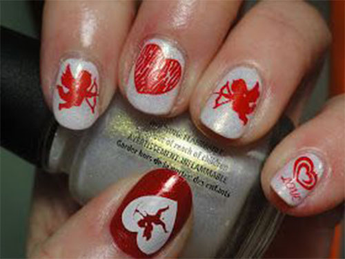 20-Valentine's-Day-Nail-Art-Ideas-Trends-2021-17