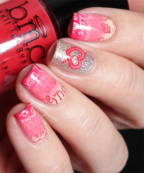 20-Valentine's-Day-Nail-Art-Ideas-Trends-2021-19