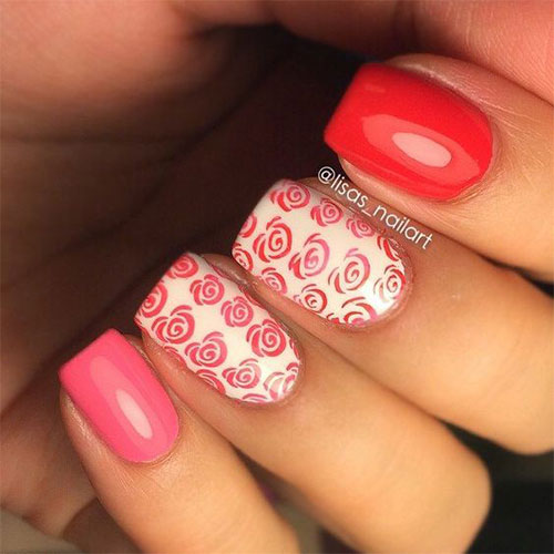 Pink-Valentine's-Day-Nail-Designs-2021-Vday-Nails-15