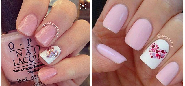 Pink-Valentine's-Day-Nail-Designs-2021-Vday-Nails-F