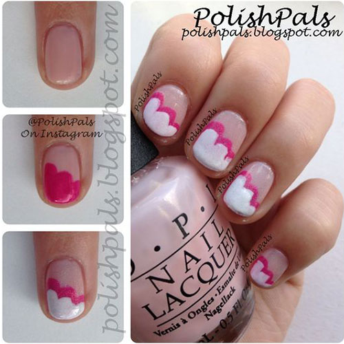 Step-By-Step- Valentine's-Day-Nail-Art-Tutorials-2021-7