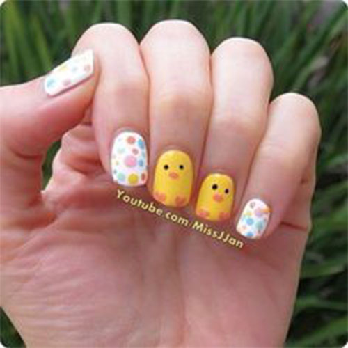 15-Easter-Chick-Nail-Art-Designs-Ideas-2021-10