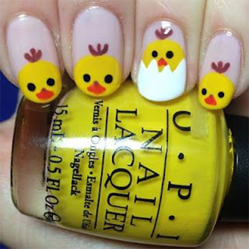 15-Easter-Chick-Nail-Art-Designs-Ideas-2021-2