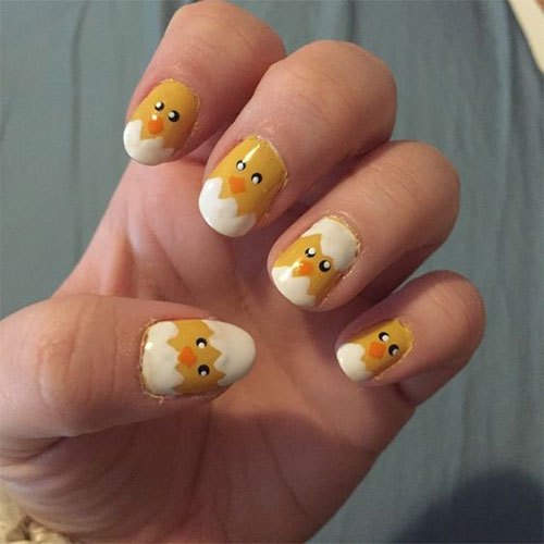 Best-Easter-Nail-Art-Designs-Ideas-2021-Easter-Themed-Nails-13