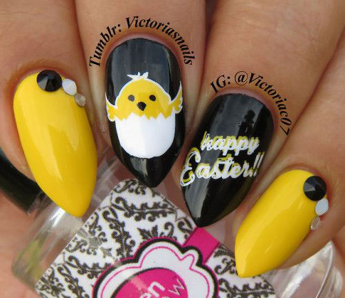 Best-Easter-Nail-Art-Designs-Ideas-2021-Easter-Themed-Nails-14