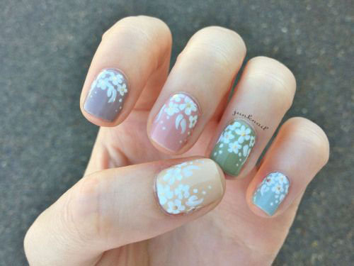 Best-Easter-Nail-Art-Designs-Ideas-2021-Easter-Themed-Nails-15