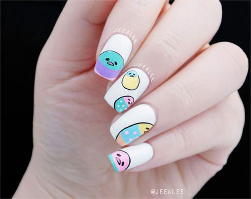 Best-Easter-Nail-Art-Designs-Ideas-2021-Easter-Themed-Nails-17