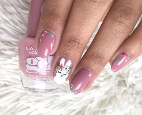 Best-Easter-Nail-Art-Designs-Ideas-2021-Easter-Themed-Nails-6