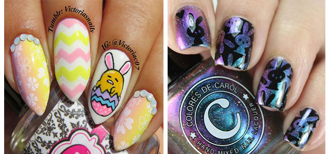 Best-Easter-Nail-Art-Designs-Ideas-2021-Easter-Themed-Nails-F