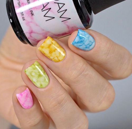 Easter-Color-Nail-Art-Ideas-2021-Happy-Easter-Nails-14