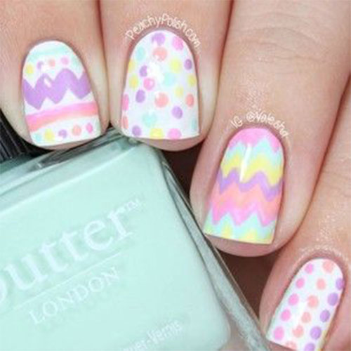 Easter-Color-Nail-Art-Ideas-2021-Happy-Easter-Nails-6