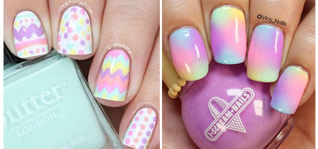 Easter-Color-Nail-Art-Ideas-2021-Happy-Easter-Nails-F