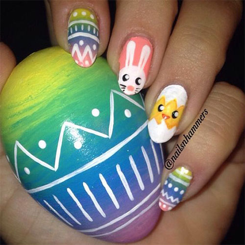 Easter-Egg-Nail-Art-2021-Spring-Easter-Nail-Designs-13