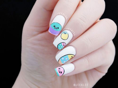 Easter-Egg-Nail-Art-2021-Spring-Easter-Nail-Designs-14