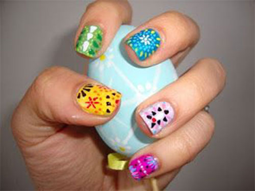 Easter-Egg-Nail-Art-2021-Spring-Easter-Nail-Designs-17