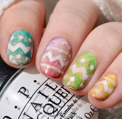 Easter-Egg-Nail-Art-2021-Spring-Easter-Nail-Designs-2