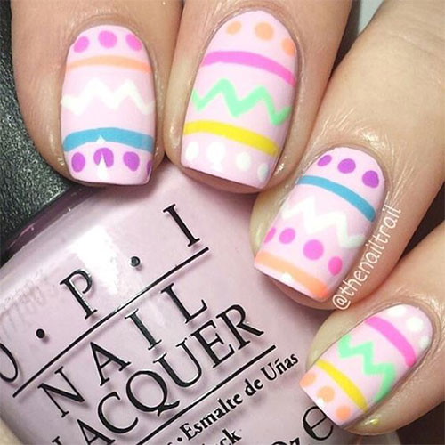 Easter-Egg-Nail-Art-2021-Spring-Easter-Nail-Designs-3