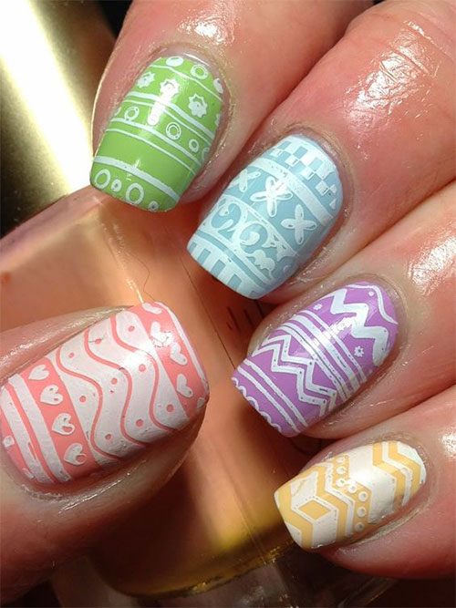Easter-Egg-Nail-Art-2021-Spring-Easter-Nail-Designs-4