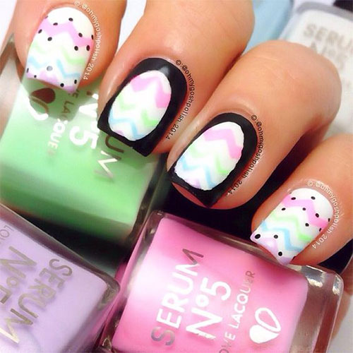 Easter-Egg-Nail-Art-2021-Spring-Easter-Nail-Designs-6