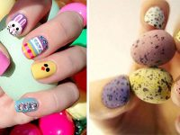 Easter-Egg-Nail-Art-2021-Spring-Easter-Nail-Designs-F