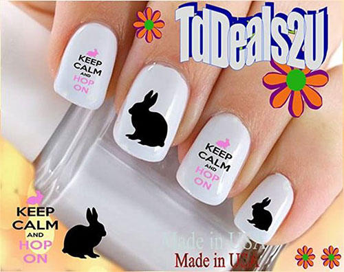 Easter-Nail-Art-Stickers-Decals-2021-Easter-Fake-Nails-1