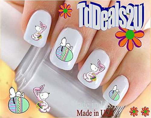 Easter-Nail-Art-Stickers-Decals-2021-Easter-Fake-Nails-6