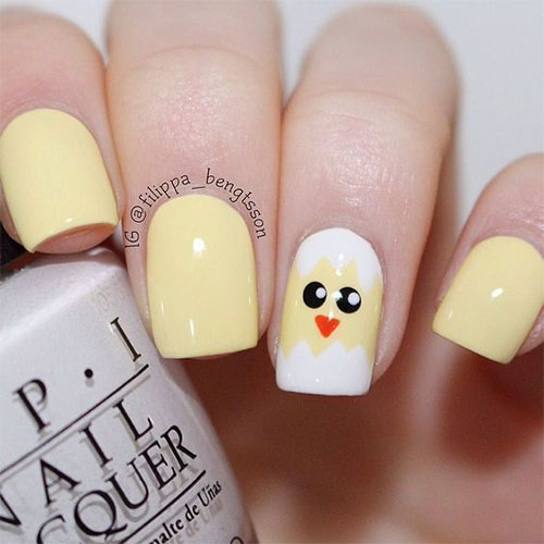 Simple-Easter-Acrylic-Nail-Art-Designs-2021-1