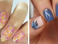 Cute-Spring-Gel-Nail-Art-Designs-2021-March-Nails-F