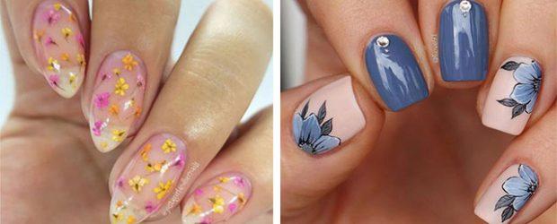 Cute-Spring-Gel-Nail-Art-Designs-2021-March-Nails-F