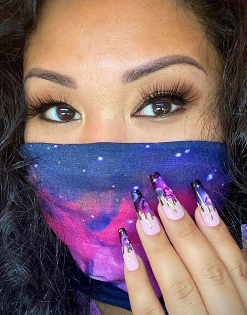 Matching-Nail-Art-With-Face-Mask-Is-New-Coolest-Trend-2021-11