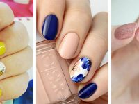 Simple-Easy-Spring-Nails-Art-2021-Spring-Time-Nails-F