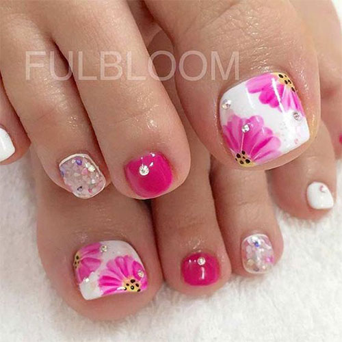 Spring-Toe-Nails-Art-Designs-Ideas-2021-11
