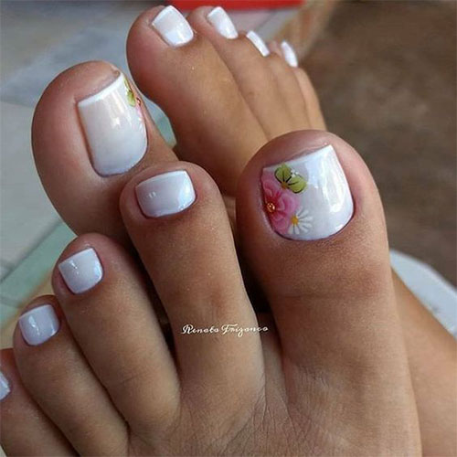 Spring-Toe-Nails-Art-Designs-Ideas-2021-12