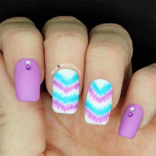 Tie-Dye-Nail-Art-Designs-Ideas-2021-Nail-Trends-15