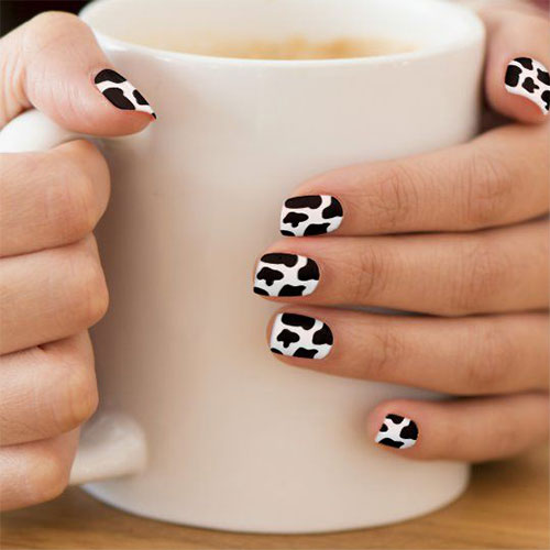 15-Animal-Print-Nail-Art-Trends-2021-Animal-Themed-Nails-14