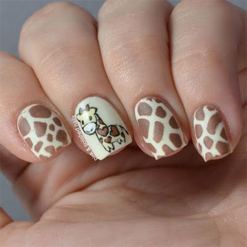 15-Animal-Print-Nail-Art-Trends-2021-Animal-Themed-Nails-15