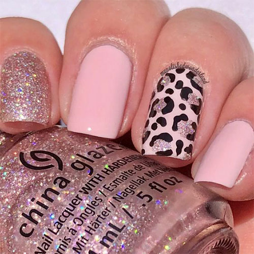 15-Animal-Print-Nail-Art-Trends-2021-Animal-Themed-Nails-5