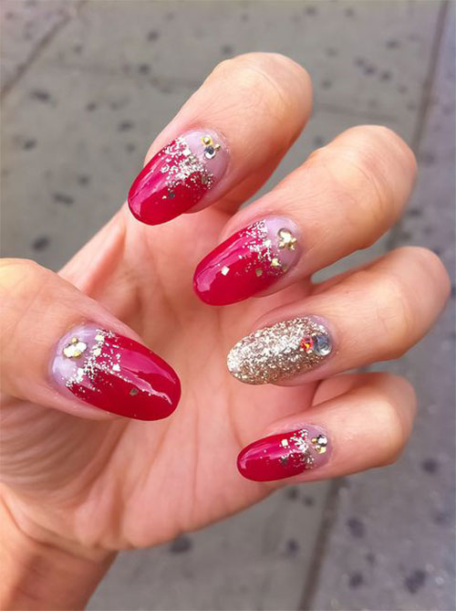Amazing-Eid-Nail-Art-Designs-Ideas-You-Will-Love-Eid-Nails-2021-13